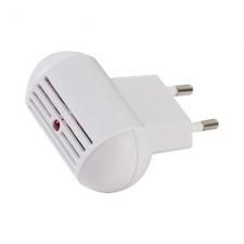 Ultrasonic Insect Repeller 0.5w 220v/50Hz