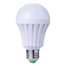 3w E27 LED Rechargeable Lamp