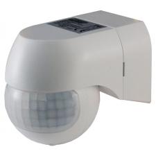 180? Infrared Motion Sensor, 1100W - White