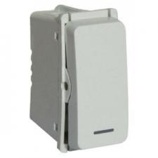 VETi 1 Intermediate Switch White