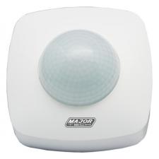 360° PIR Presence Sensor 20m