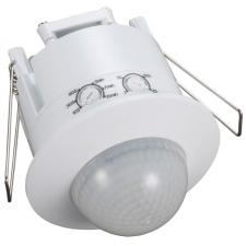 360° PIR Sensor (Flush Mount)