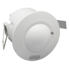 360° Microwave Sensor  (Flush Mount)