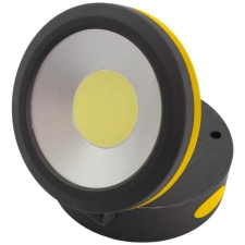 3W COB SPOT- ON LIGHT