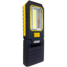 3W COB WORK LIGHT