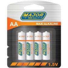 Alkaline AA Battery 4 pcs