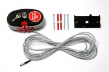 Cable Lock Alarm XL (10m / 30ft)