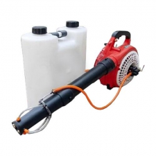 LAUNCHER - FUEL FOGGING MACHINE  20L