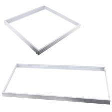 Panel Light 1200x600 Surface Mount Case