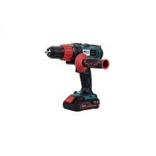 Cordless Hammer Drill (20v)(2.0AH) 2 Speed