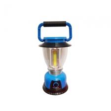 Solarfirst Solar Lantern
