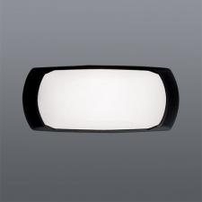 Fumagalli Francy Plain Black/Opal E27