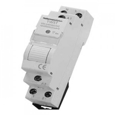 TIMER Wi-Fi SMART RELAY 16A RELAY