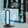 VIRUSTRON 4 -UVC Lamp-38W-INCL REMOTE